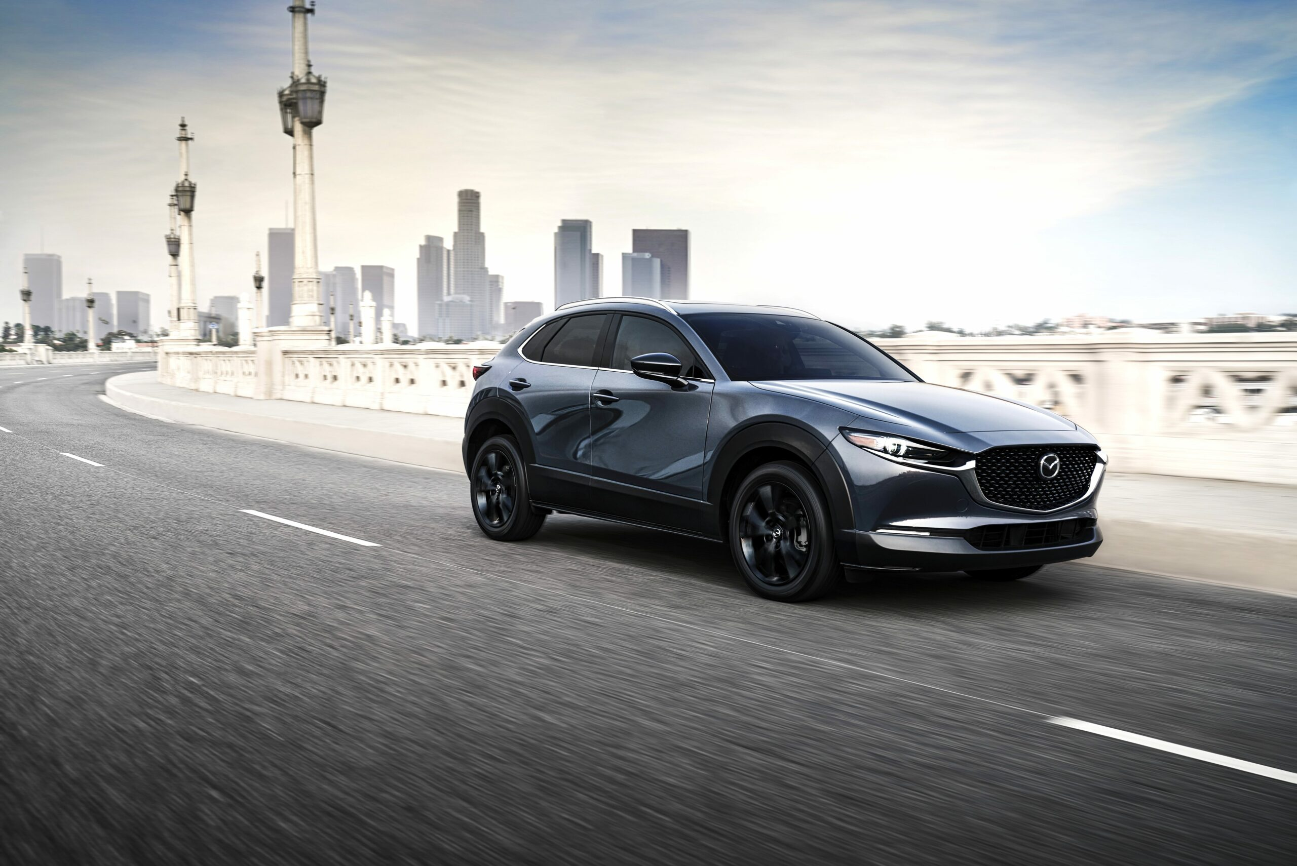 mazda end of financial year sale 2021 Pictures