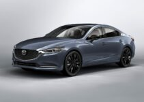 Mazda End Of Financial Year Sale 2021 Engine