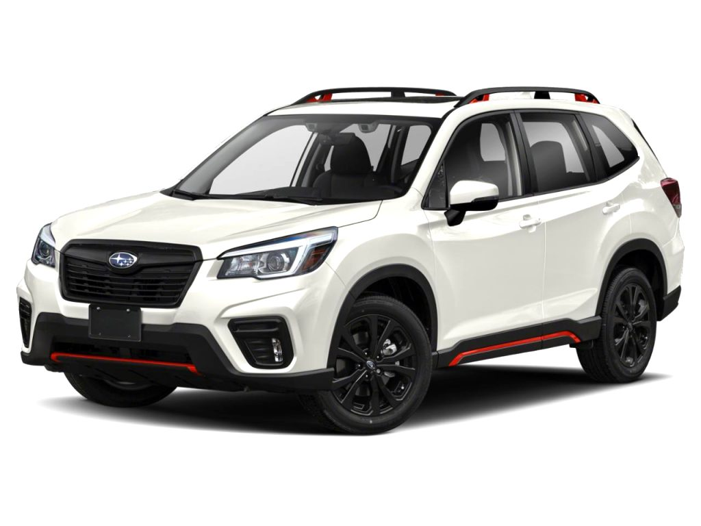 subaru dealer incentives 2021 Review and Release date