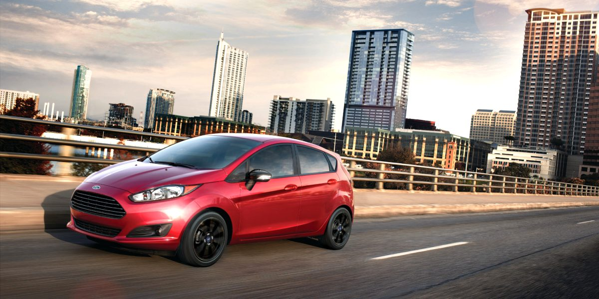 ford buyback program 2021 Pricing