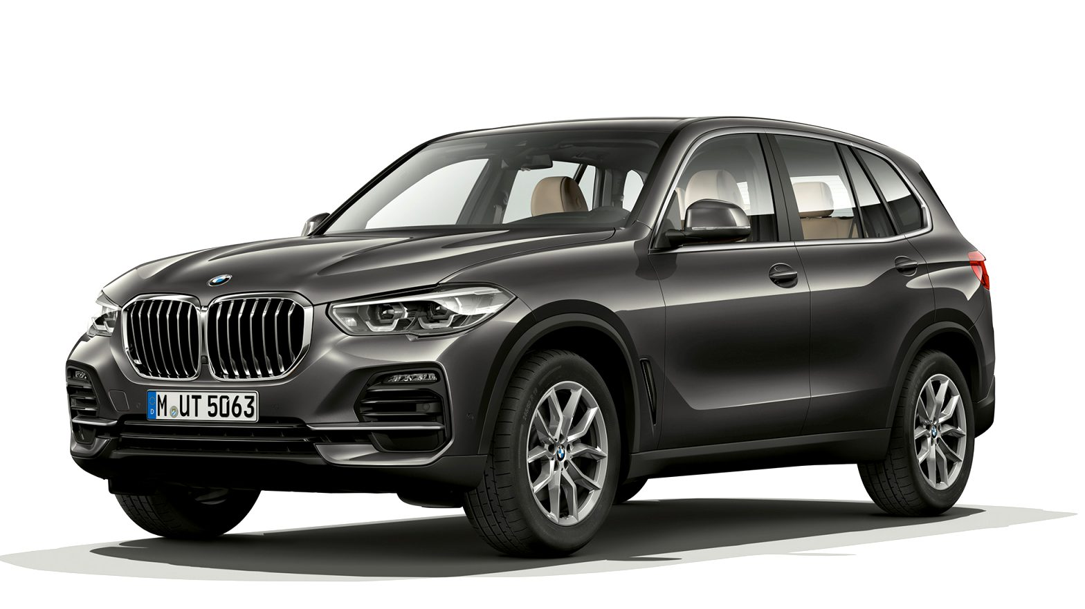2021 BMW jeep Price and Release date