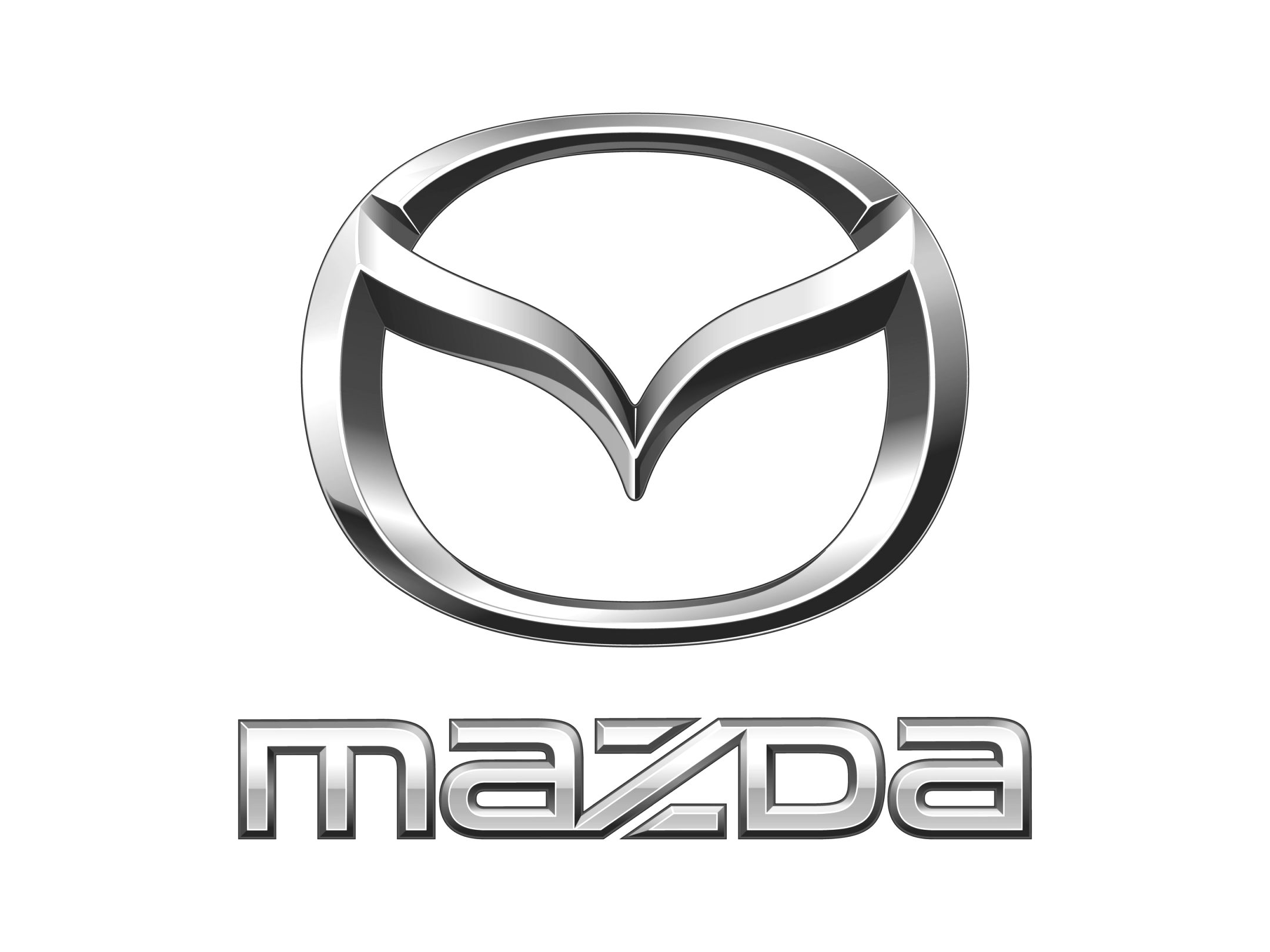 mazda end of financial year sale 2021 Images