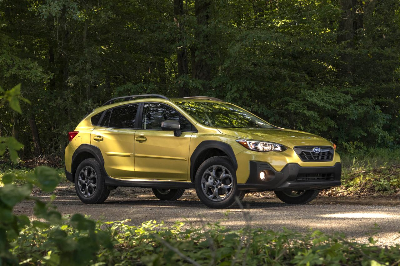 subaru dealer incentives 2021 Price and Review