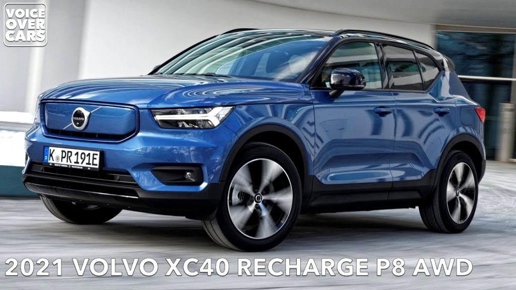 2021 volvo reviews Performance and New Engine