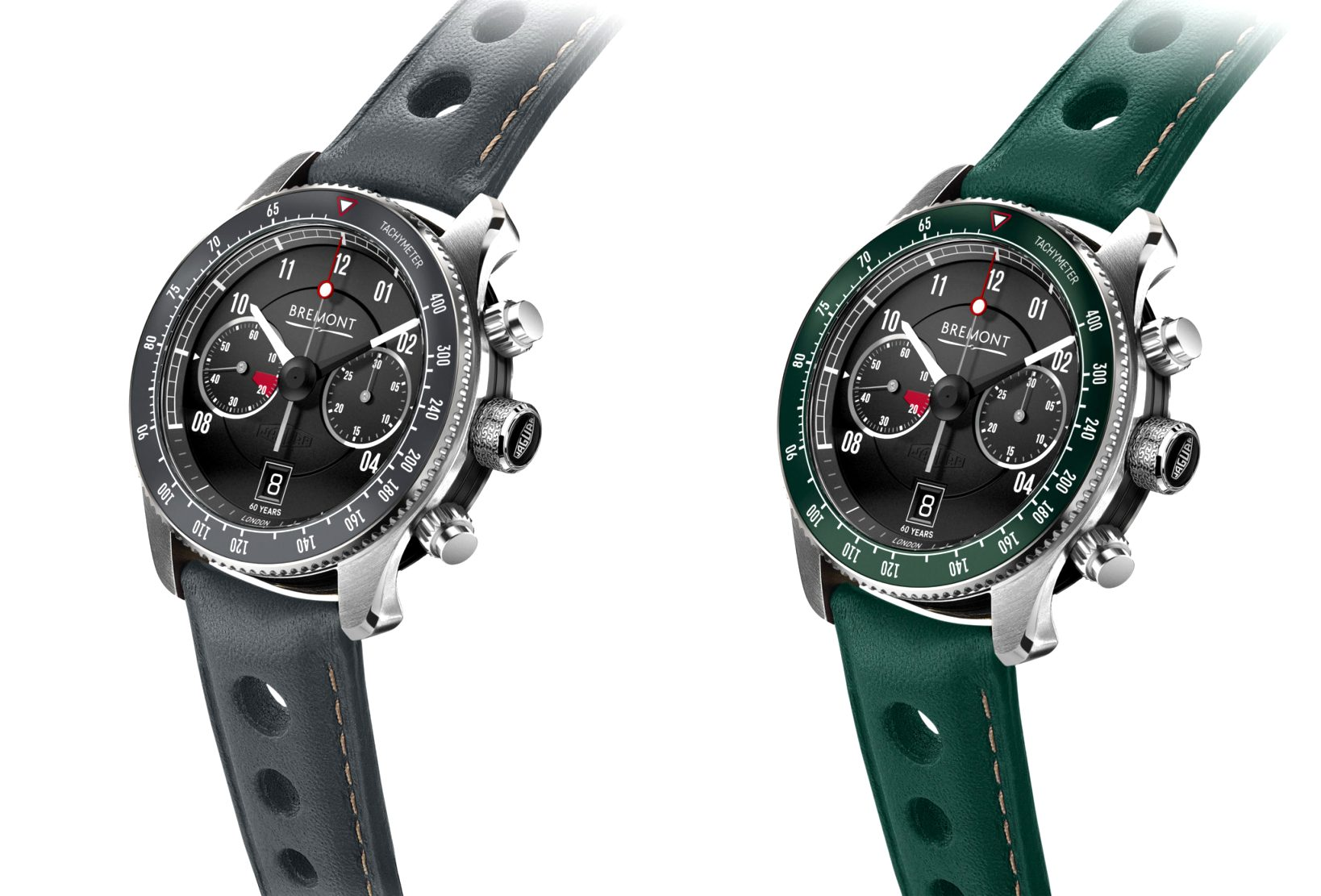 jaguar watch 2021 Redesign and Review