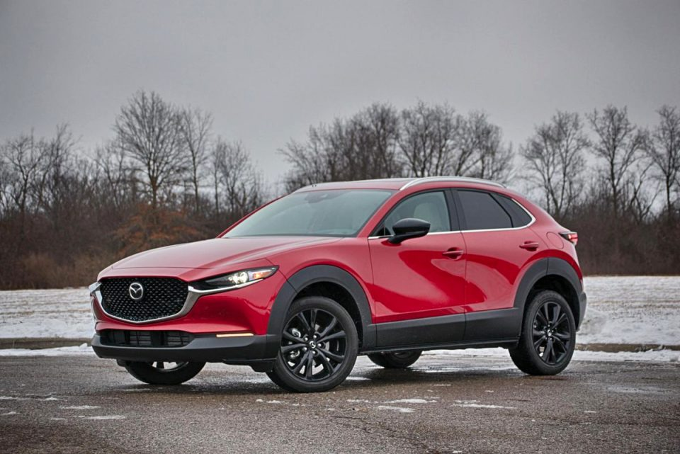mazda end of financial year sale 2021 Performance and New Engine