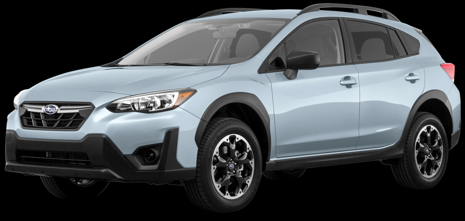 subaru dealer incentives 2021 Performance and New Engine