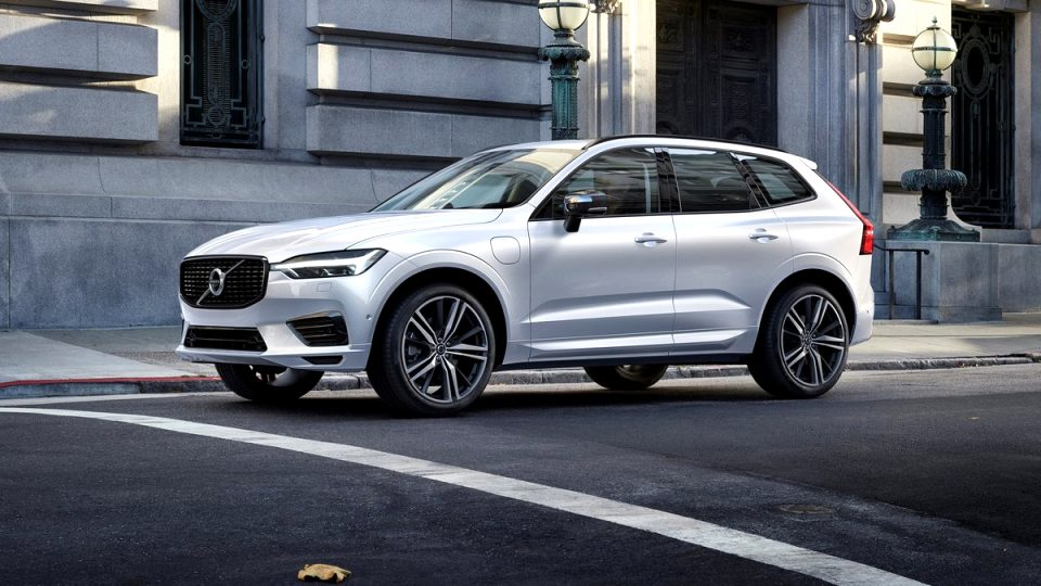 2021 volvo reviews Redesign and Concept
