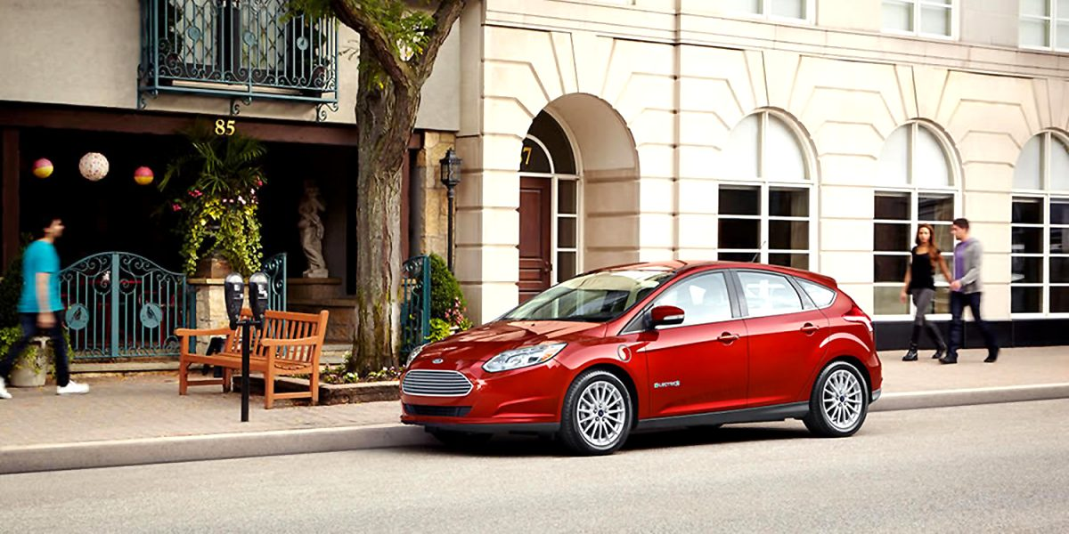 ford buyback program 2021 Redesign and Review