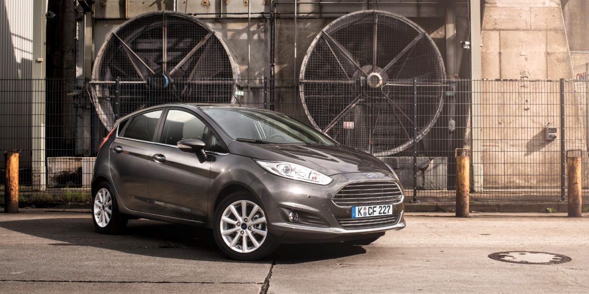 ford buyback program 2021 Review and Release date