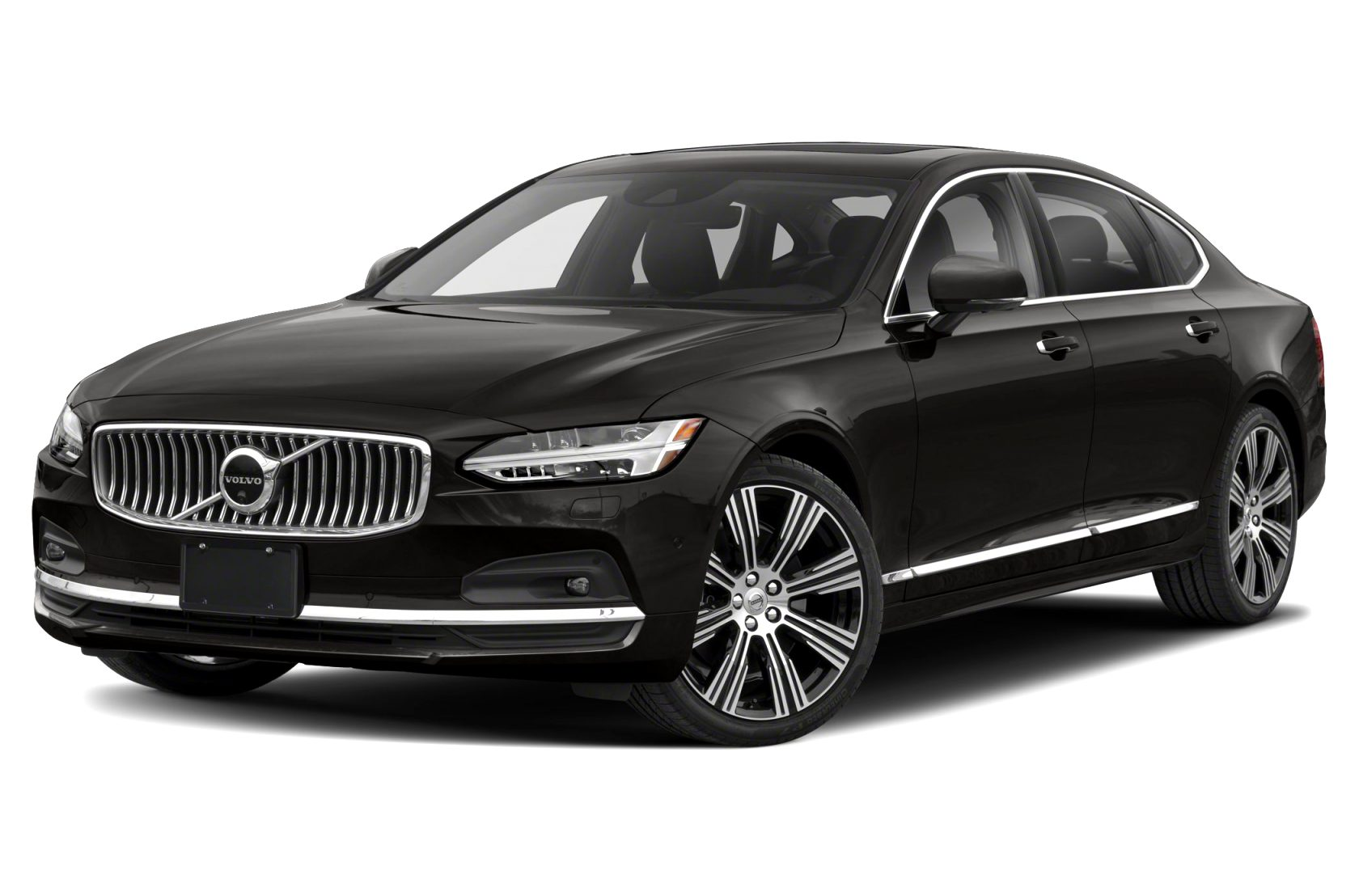 2021 volvo reviews Release