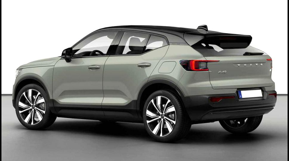 2021 volvo reviews Concept and Review