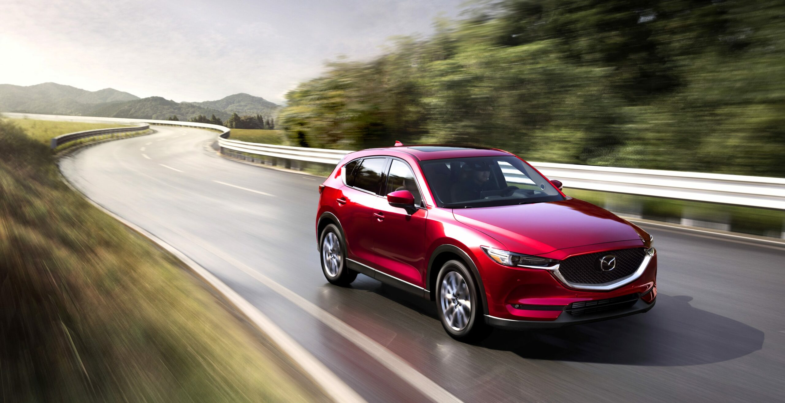 mazda end of financial year sale 2021 Spesification