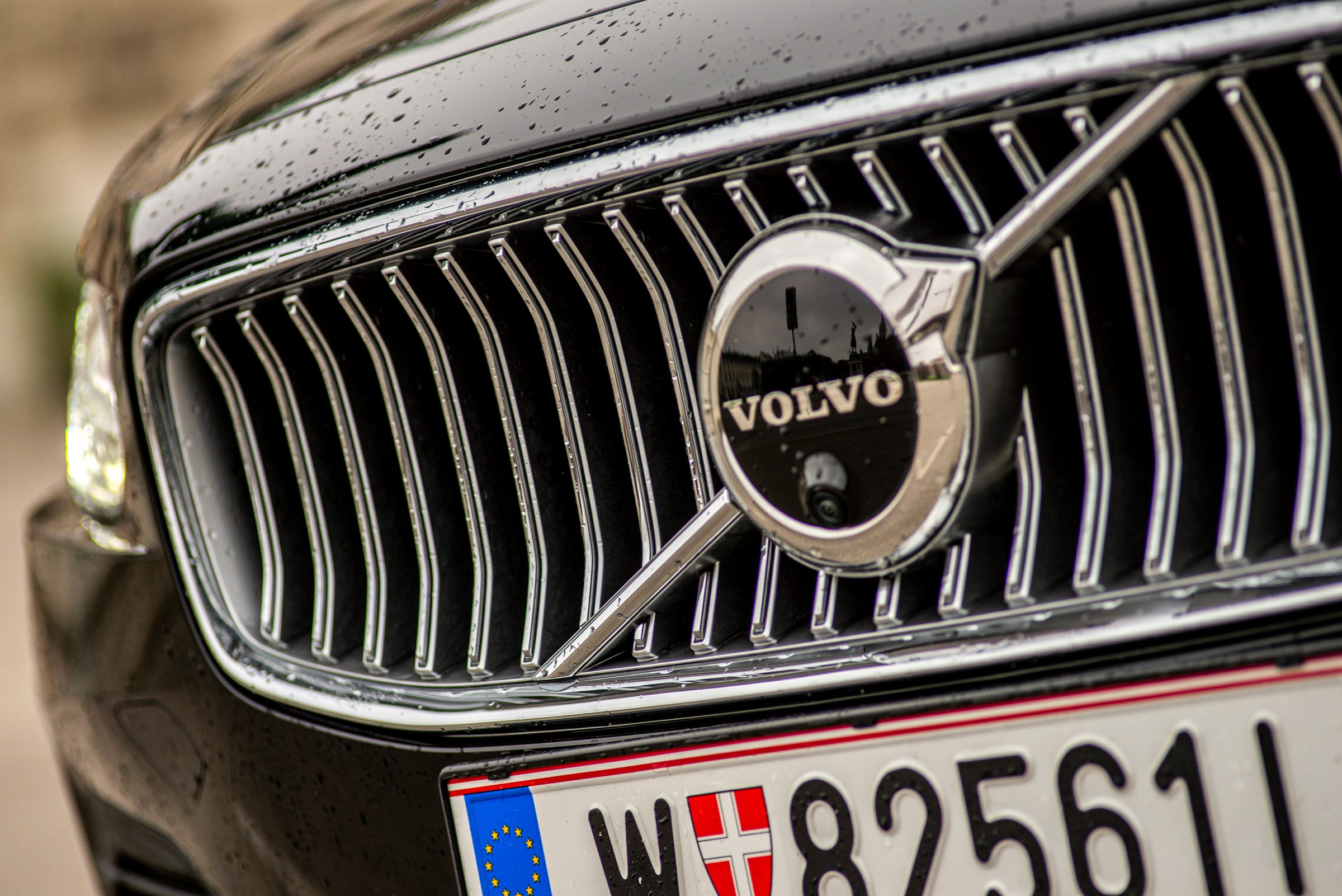 2021 volvo reviews Specs and Review