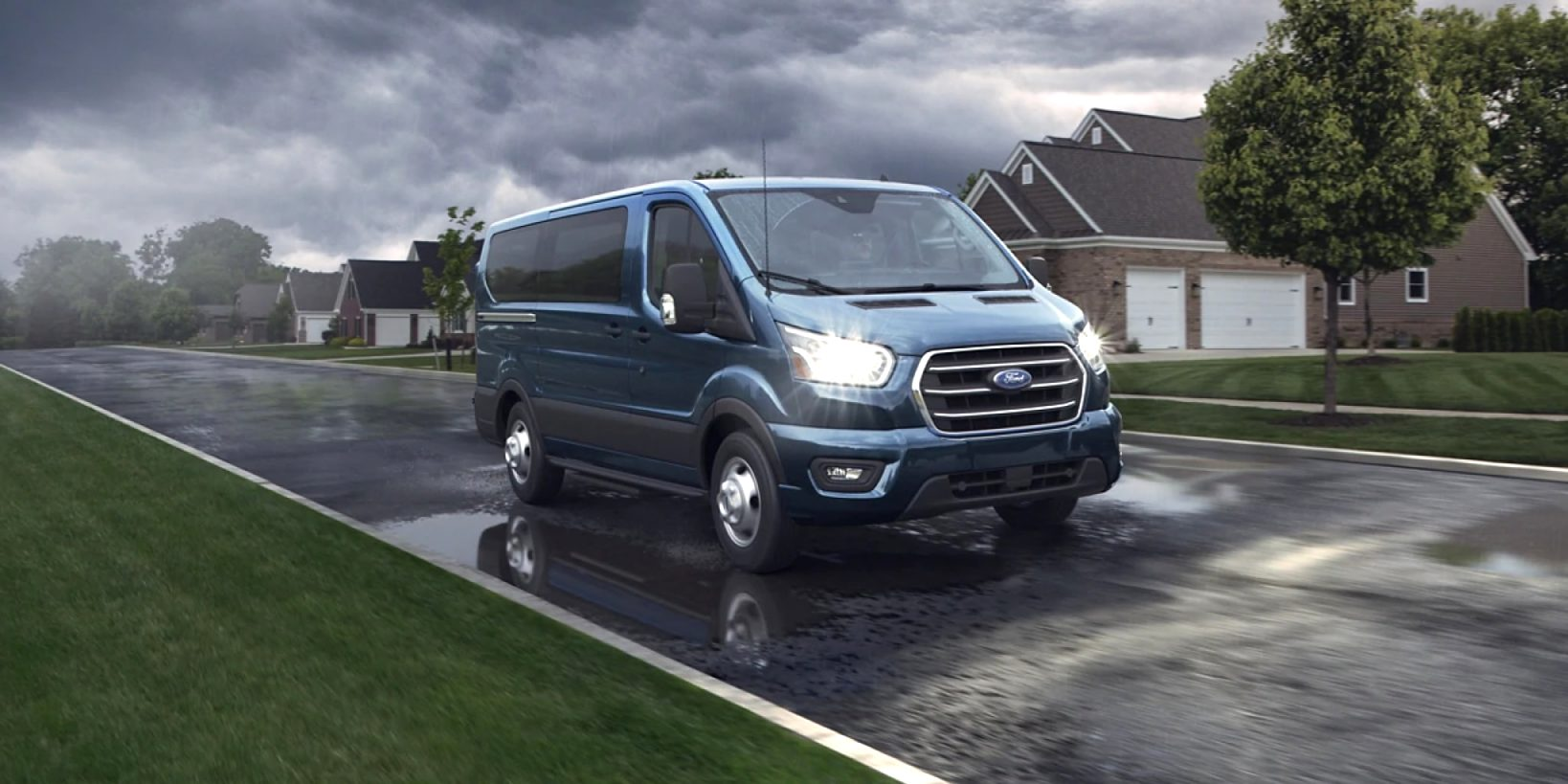 ford buyback program 2021 Picture