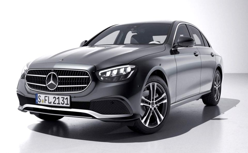 mercedes car price in india 2021 Redesign and Concept