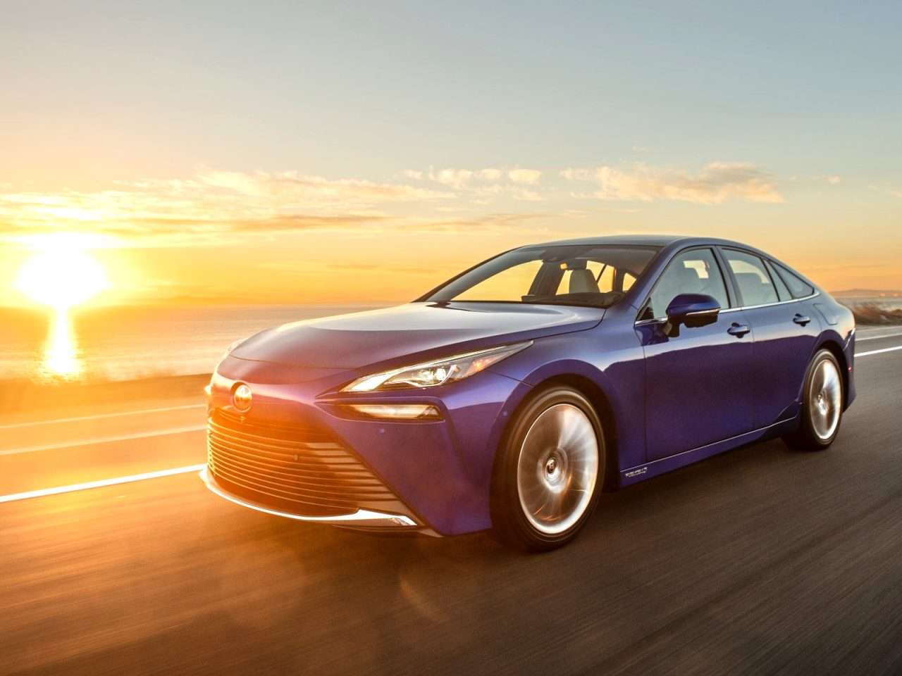 2021 toyota models Redesign and Concept