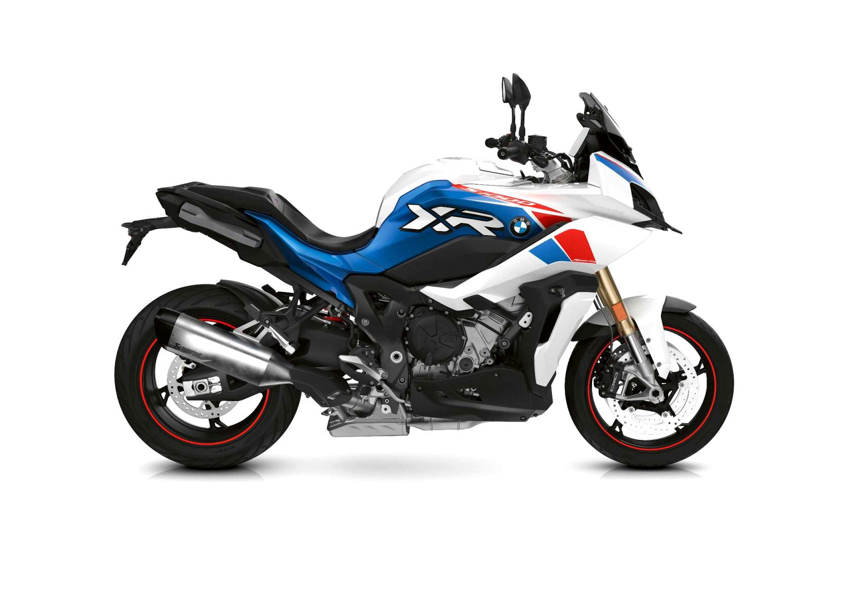 2021 BMW motorcycles Price and Review