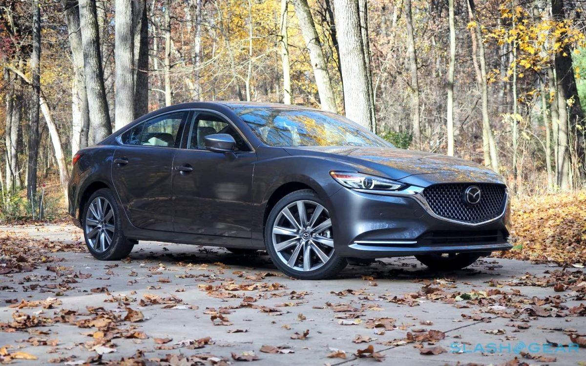mazda sales 2021 Performance and New Engine