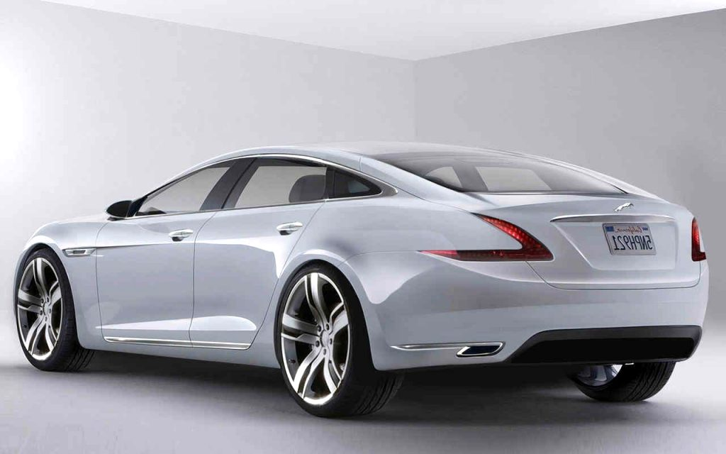 2021 jaguar models and prices Price and Release date