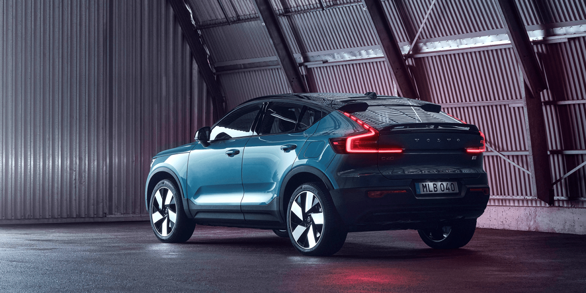 volvo battery price list 2021 Release Date and Concept
