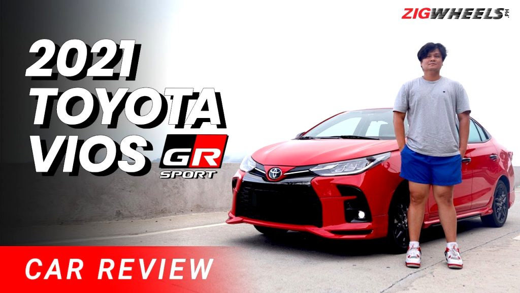toyota davao promo 2021 Specs and Review