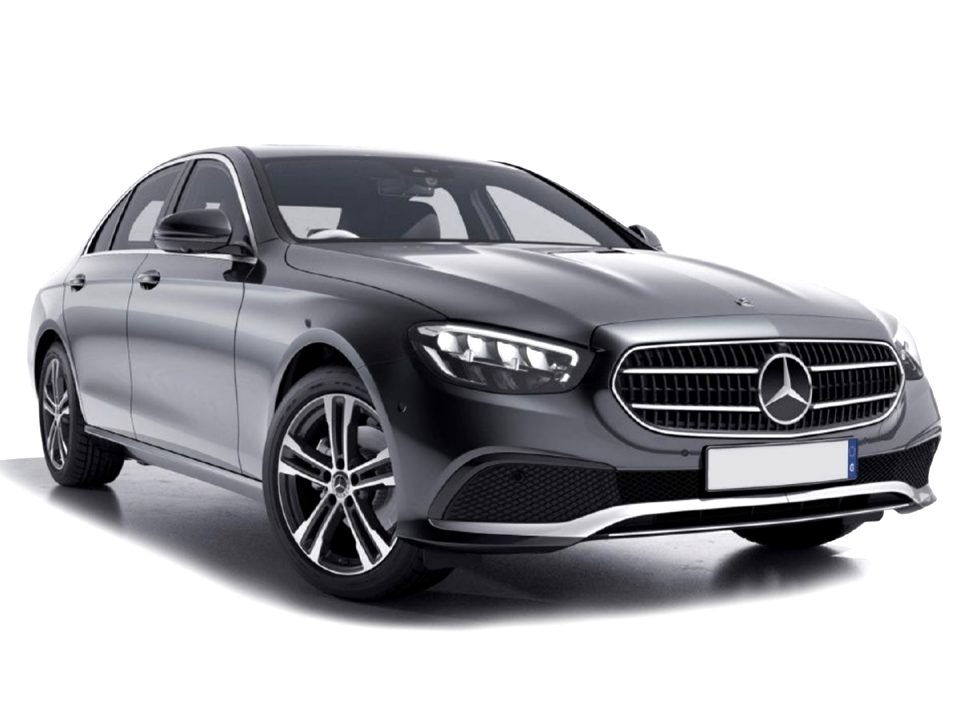 mercedes car price in india 2021 Specs and Review