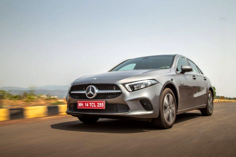 mercedes car price in india 2021 Performance and New Engine