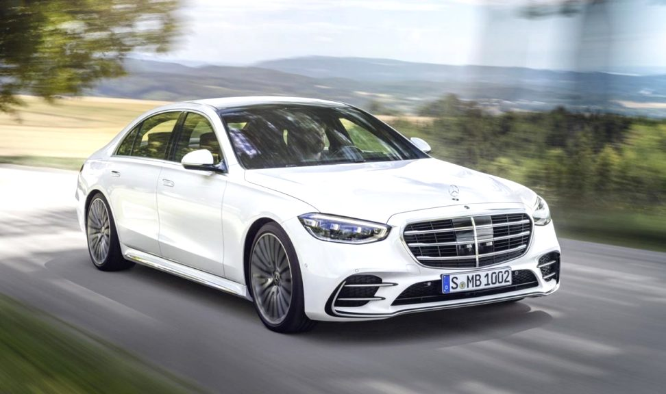 mercedes car price in india 2021 Review