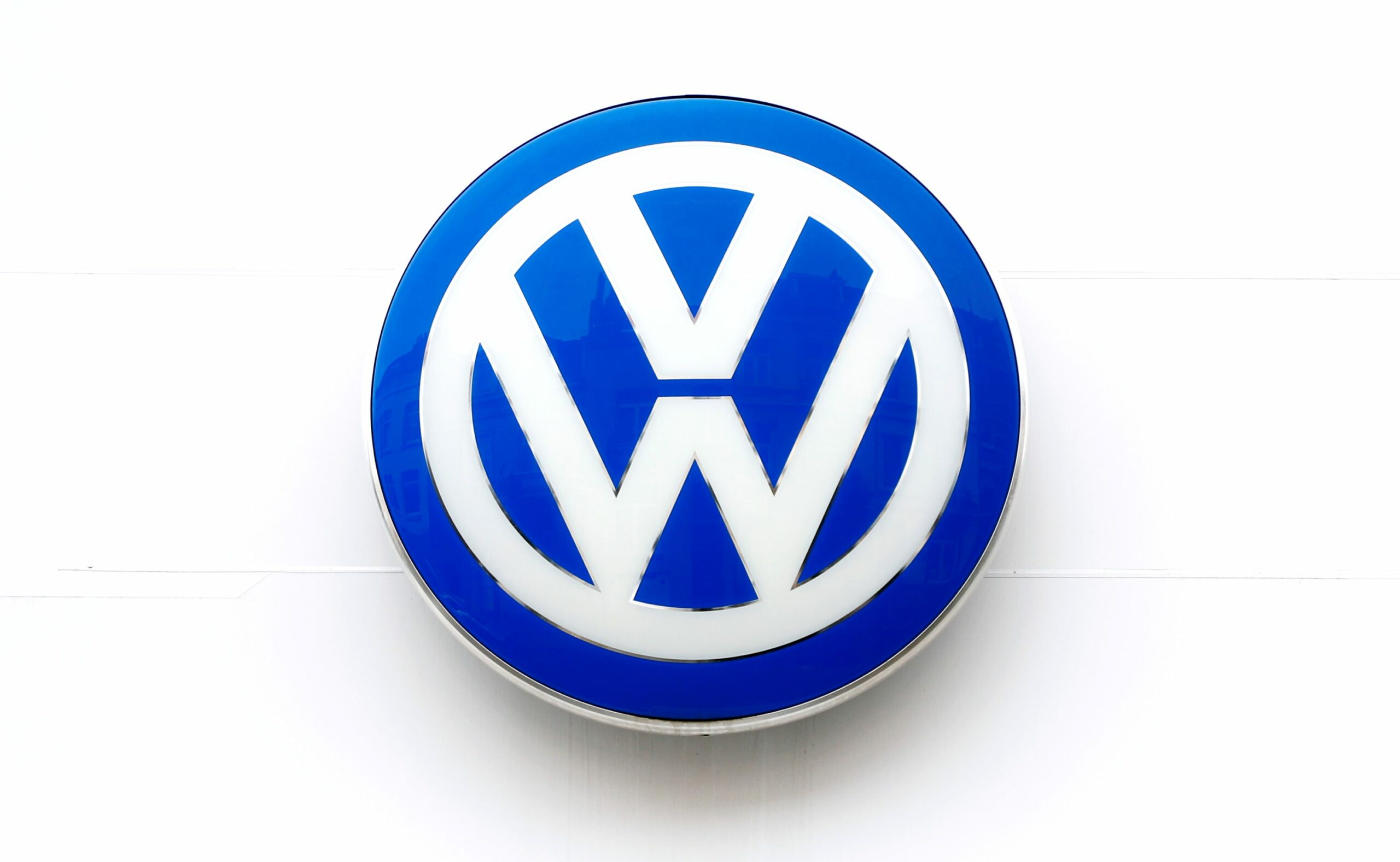 volkswagen lawsuit 2021 Price and Review