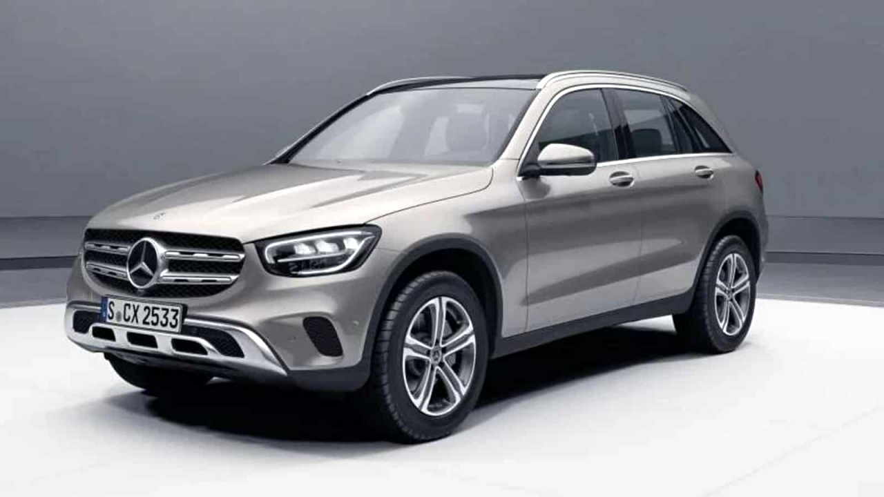 mercedes car price in india 2021 Review and Release date