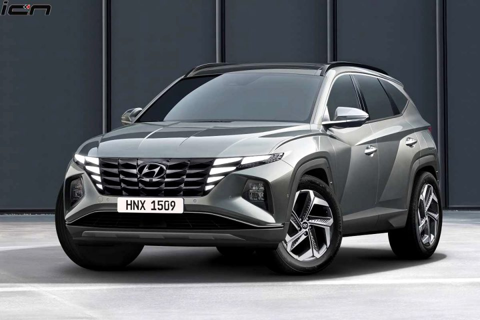hyundai upcoming cars in india 2021 Redesign and Review