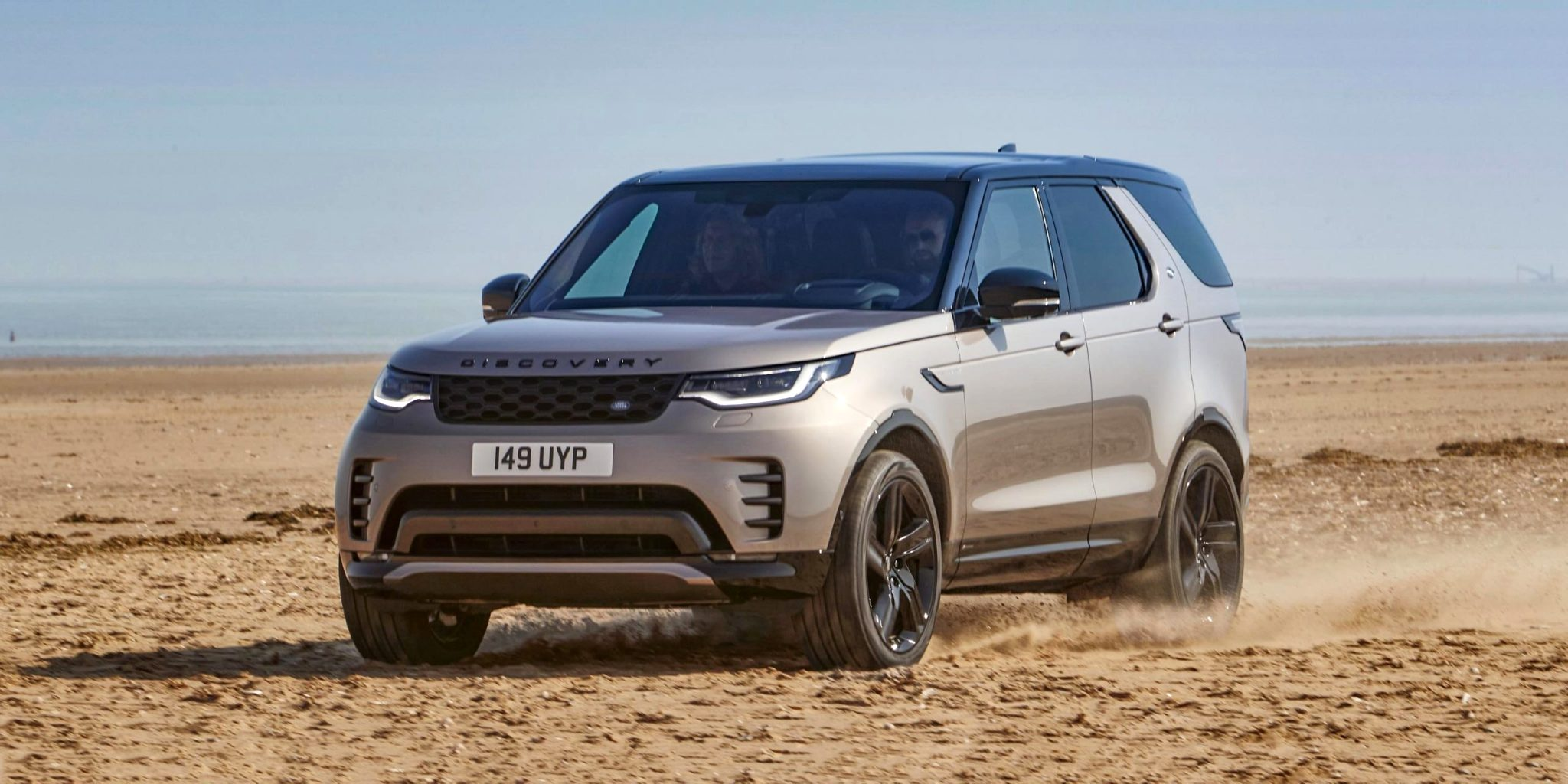 jaguar land rover holiday dates 2021 Research New