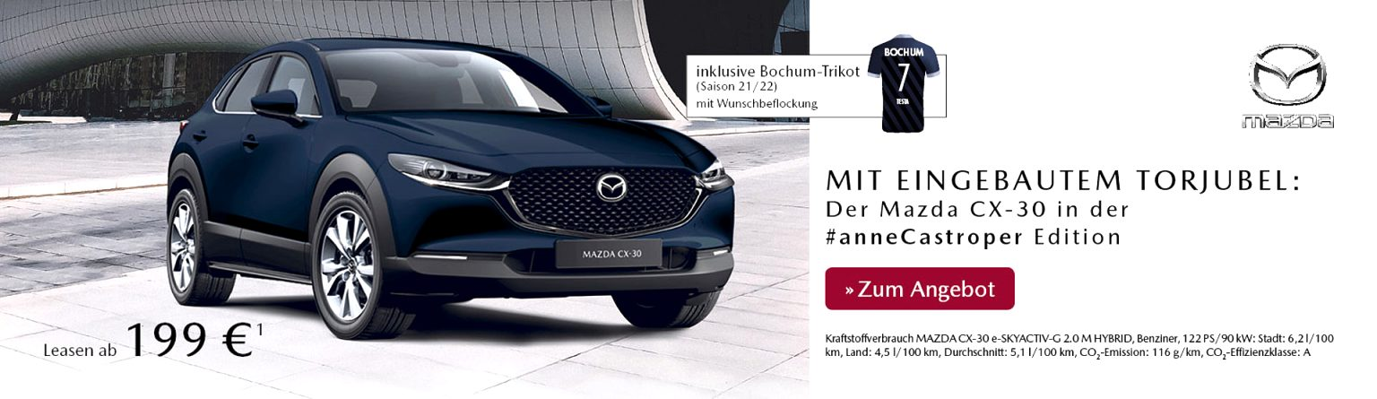 mazda lease deals 2021 Style