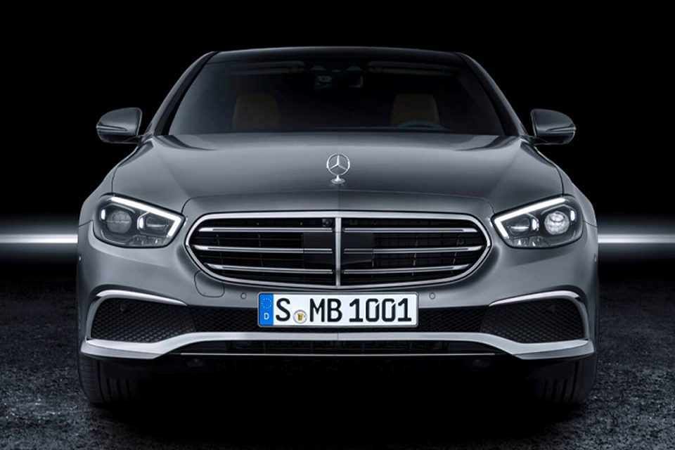 mercedes car price in india 2021 New Review