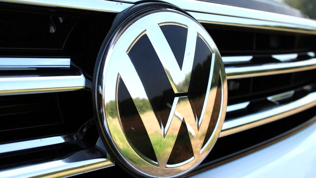 volkswagen lawsuit 2021 Redesign and Review