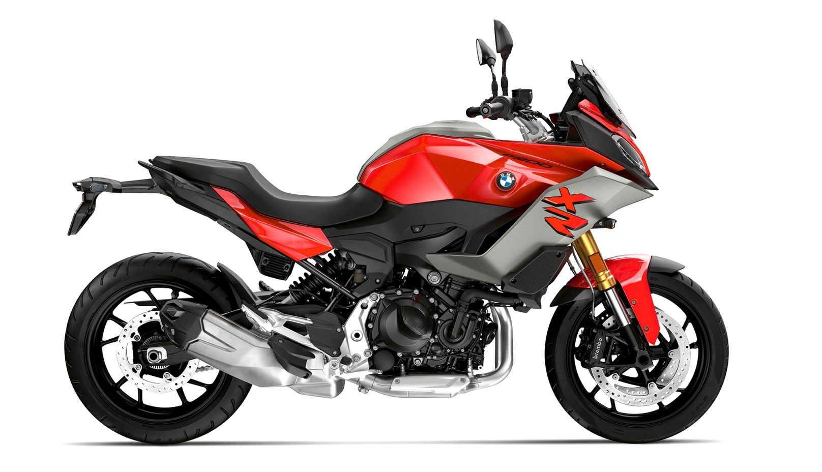 2021 BMW motorcycles Specs and Review