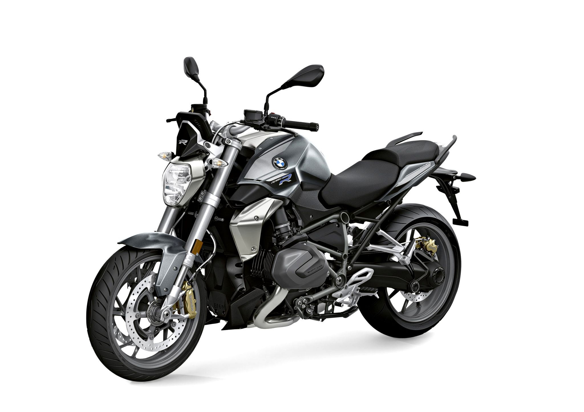 2021 BMW motorcycles Ratings