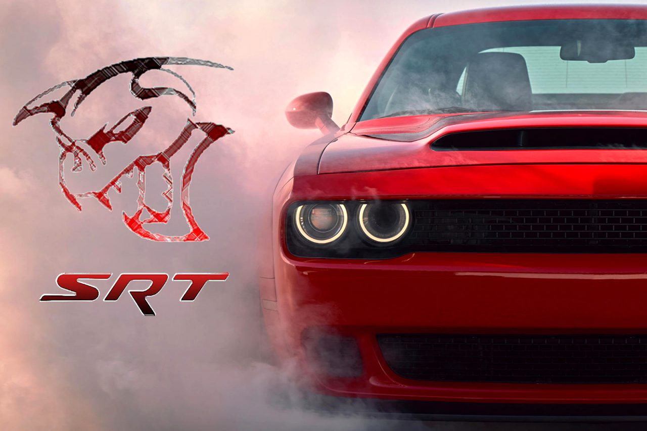 2021 dodge demon Price and Review