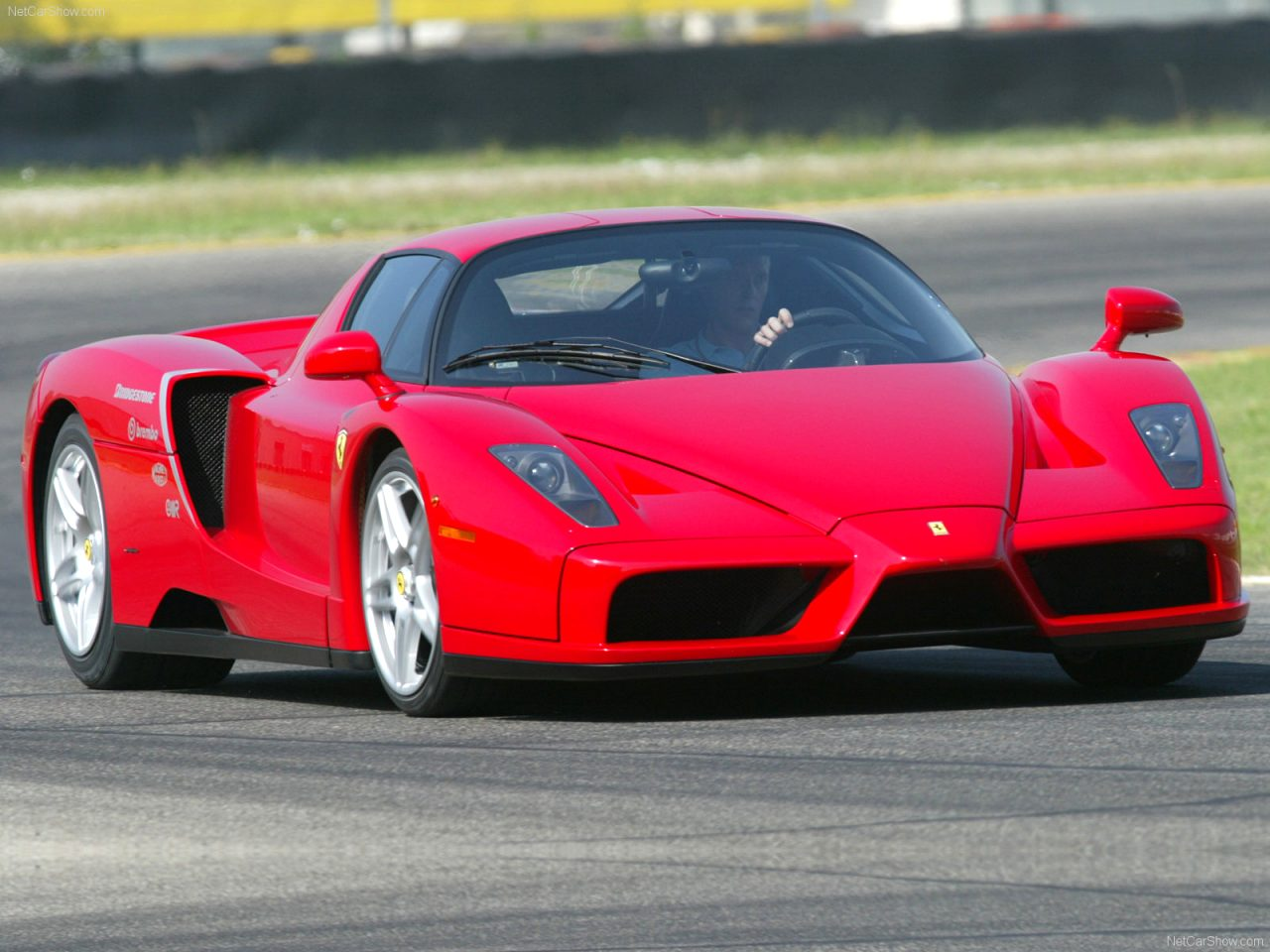 2021 ferrari types Concept and Review