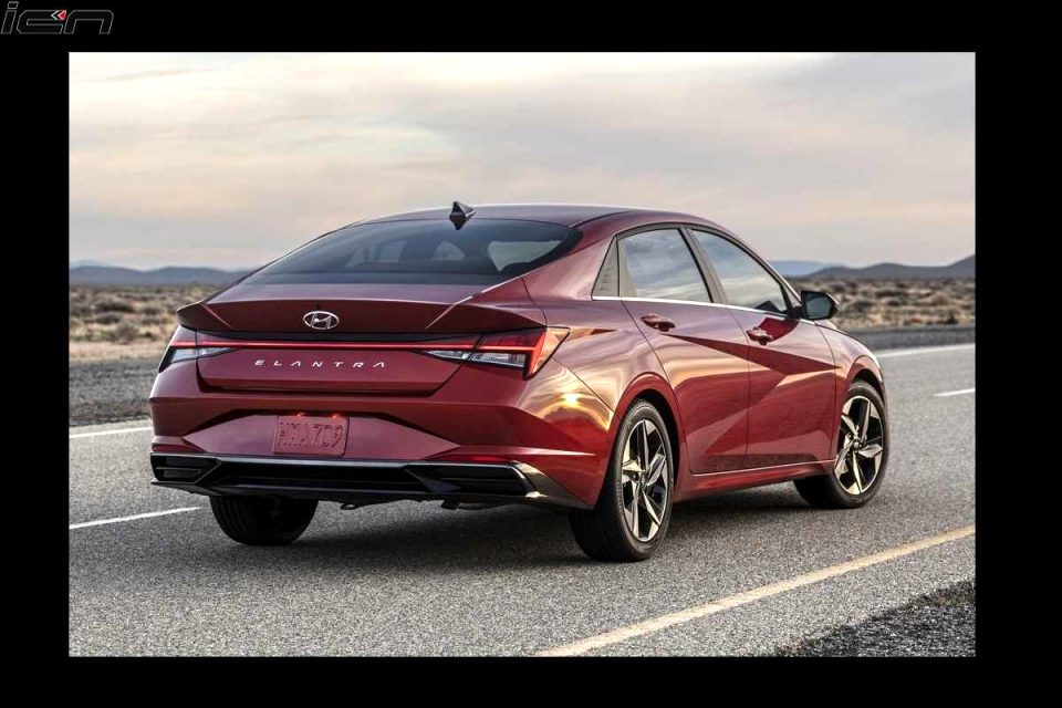 hyundai upcoming cars in india 2021 Specs and Review