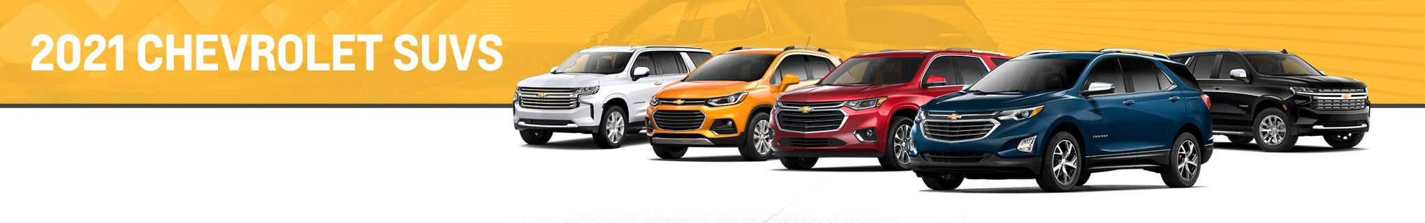 2021 chevrolet lineup Concept and Review