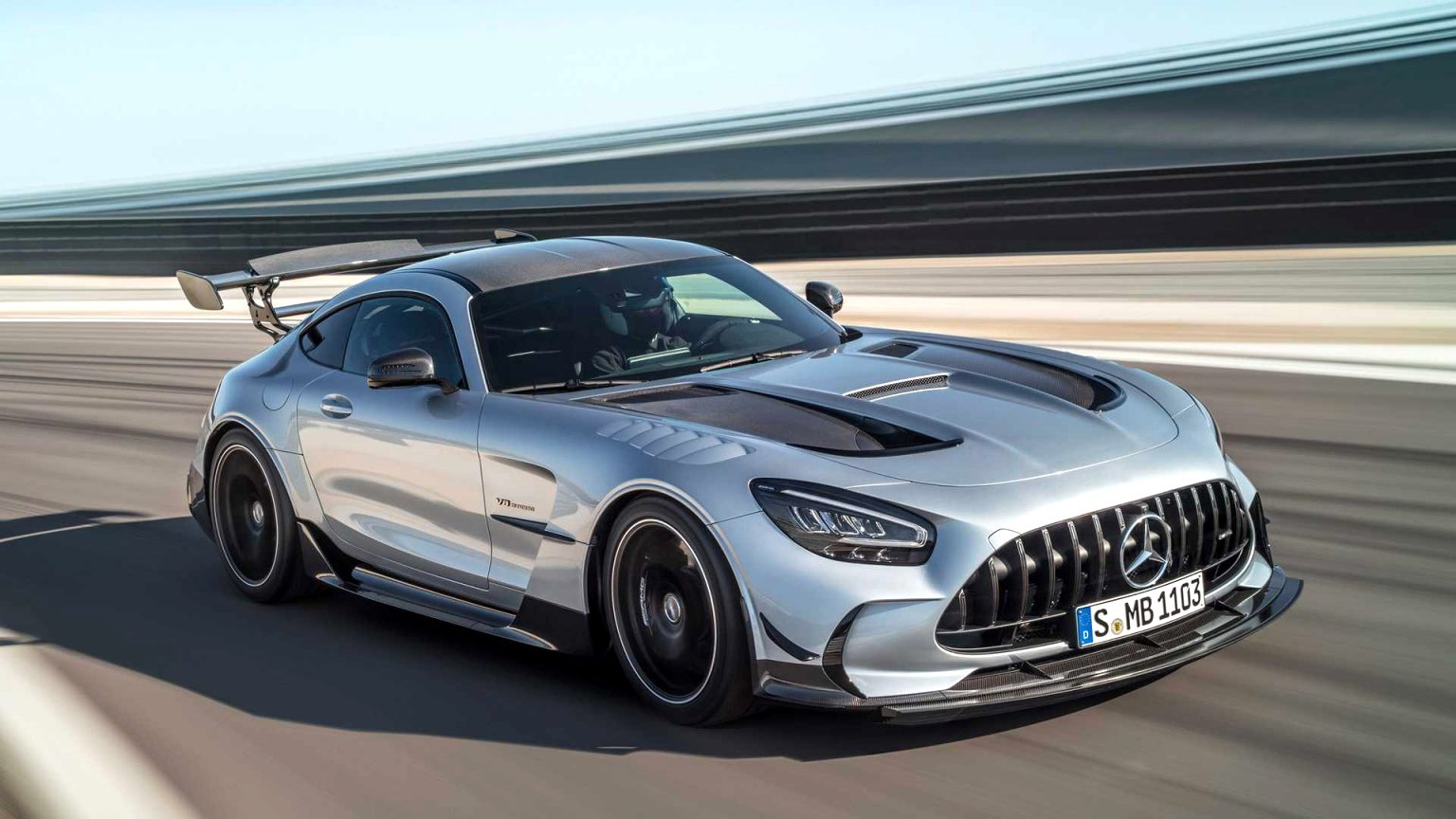 2021 mercedes amg gt price Performance and New Engine