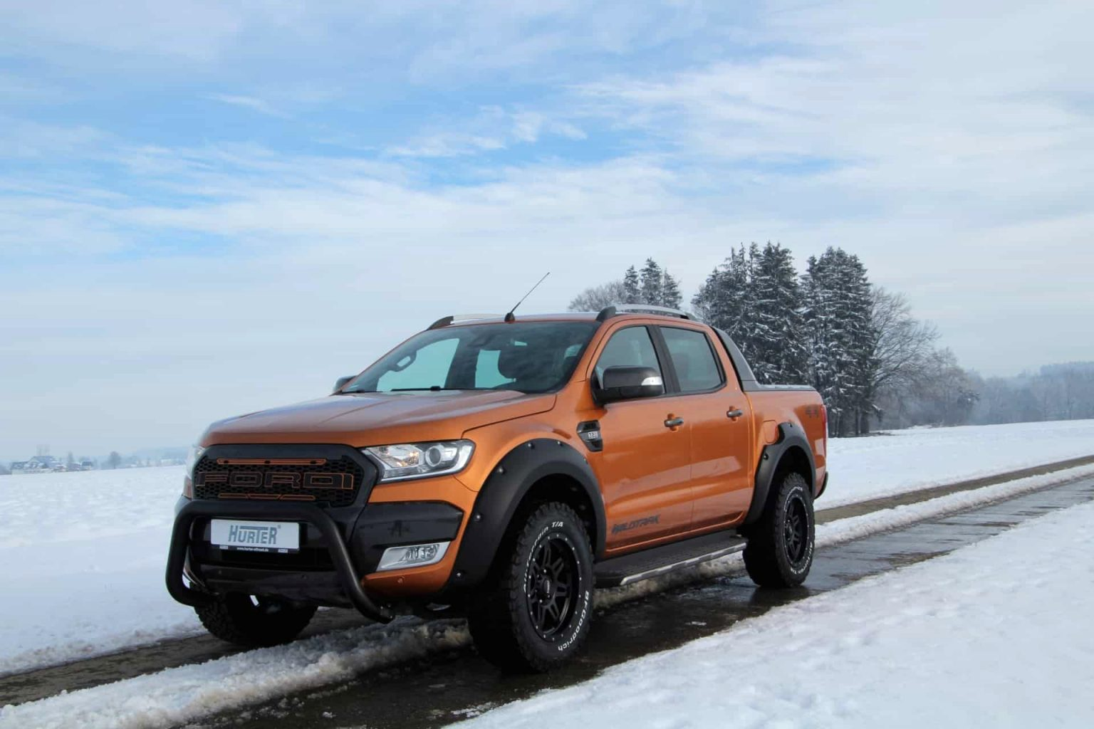 2021 ford ranger zero to sixty Price and Review