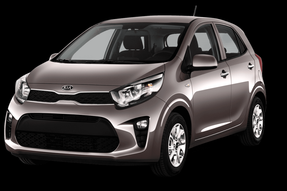 kia deals 2021 Release Date and Concept