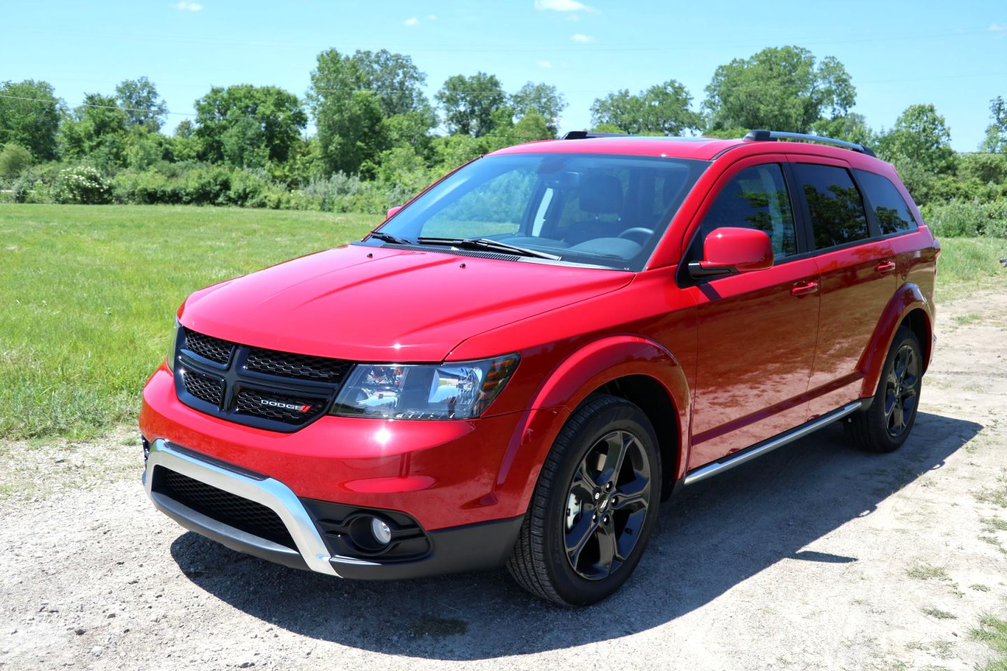 dodge journey 2021 Price, Design and Review