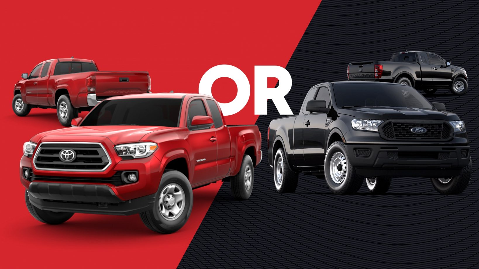 2021 toyota tacoma First Drive