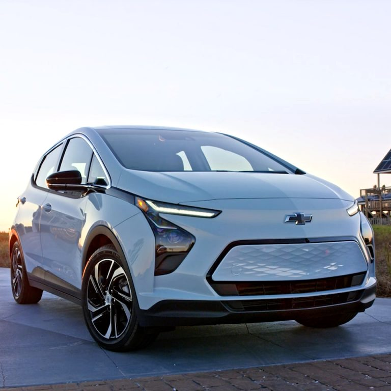 chevrolet volt 2021 canada Performance and New Engine