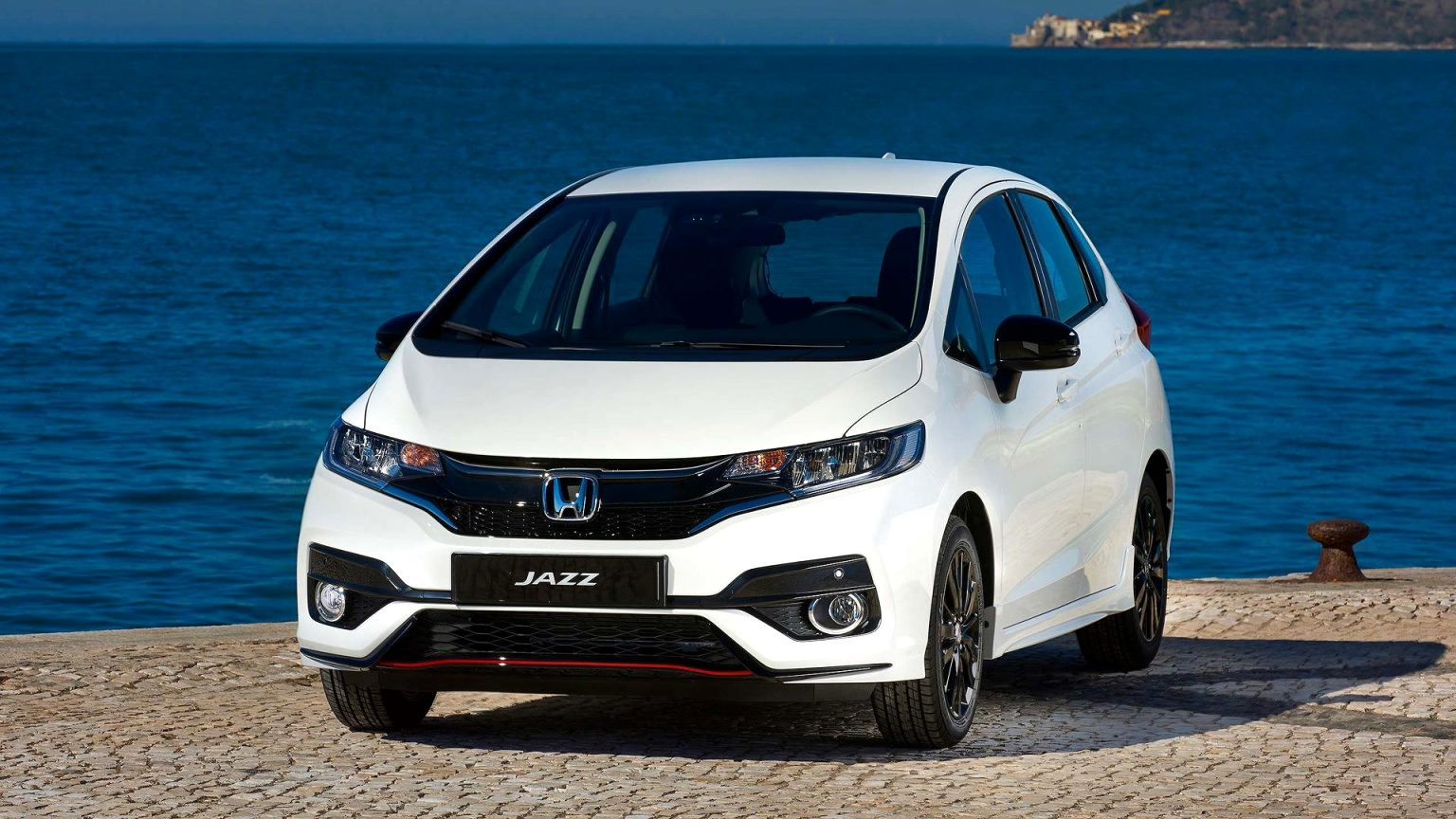 honda jazz rs 2021 Release Date and Concept