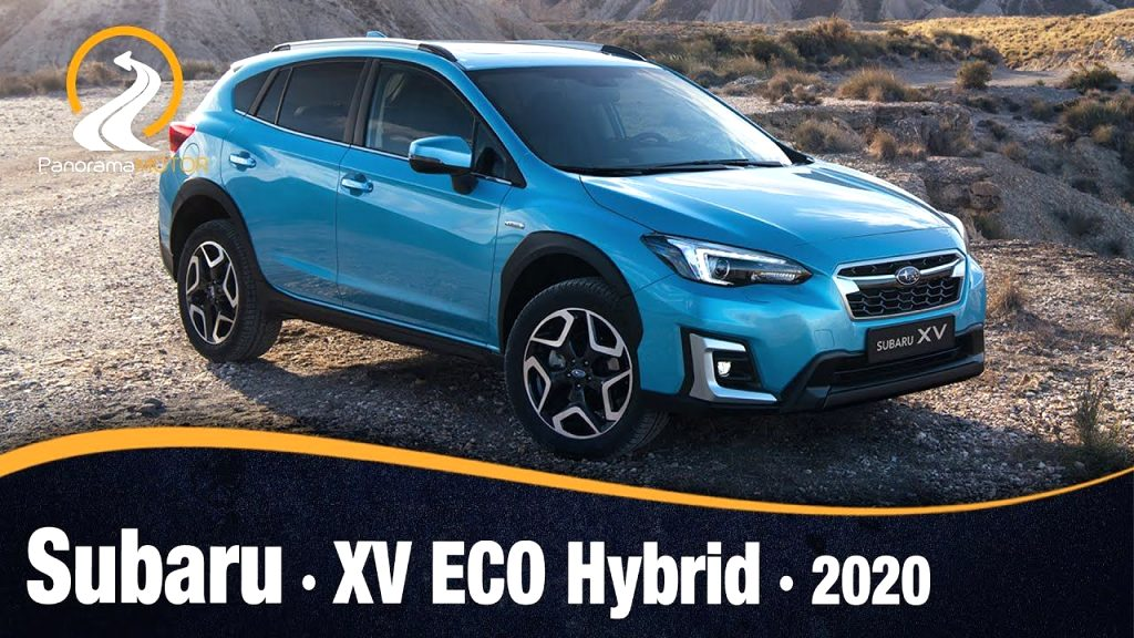 subaru national business conference 2021 Style